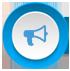 Dịch vụ quảng cáo trực tuyến với các đối tác truyền thông hàng đầu Việt Nam & thế giới.