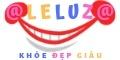 Xây dựng chức năng sàn thương mại điện tử - ALELUZA