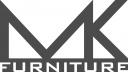 MK - Thiết kế website thiết kế nội thất