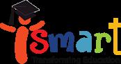 ISMART - Thiết kế website Trường Anh Ngữ