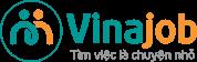 VINAJOB - Thiết kế website tuyển dụng nhân sự