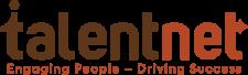 TALENTNET - Thiết kế website tuyển dụng nhân sự (Tập đoàn đa quốc gia)