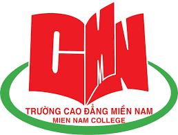 CDmiennam - Thiết kế website trường cao đẳng