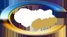 Pha Lê - Thiết kế website nội thất (Nội thất Đèn Pha Lê)