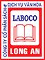 Thiết kế website thương mại điện tử - LABOCO