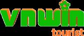 VNWIN - Thiết kế website du lịch