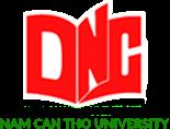 NCTU - Thiết kế website trường đại học