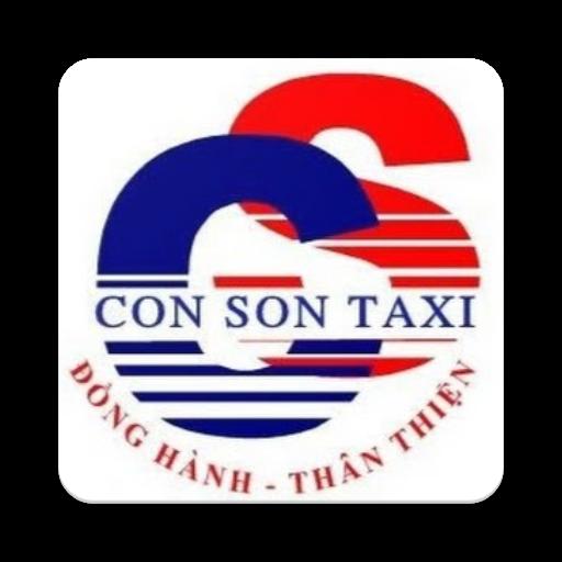 ConSon - Thiết kế website du lịch (Du lịch Côn Đảo)