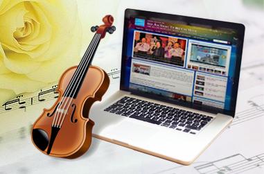 Hội âm nhạc TPHCM